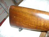 Winchester Pre 64 Mod 70 Fwt 308 Low Comb - 3 of 20