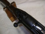 Winchester Pre 64 Mod 70 Fwt 308 Low Comb - 8 of 20