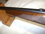 Winchester Pre 64 Mod 70 Fwt 308 Low Comb - 16 of 20