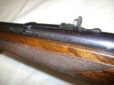 Winchester Pre 64 Mod 70 Fwt 308 Low Comb - 15 of 20