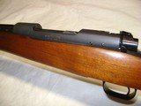 Winchester Pre 64 Mod 70 Fwt 243 Nice! - 17 of 20