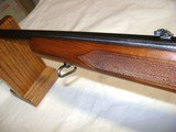 Winchester Pre 64 Mod 70 Fwt 243 Nice! - 16 of 20