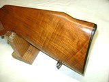 Winchester Pre 64 Mod 70 Fwt 243 Nice! - 19 of 20