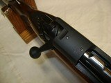 Winchester Pre 64 Mod 70 Fwt 243 Nice! - 8 of 20