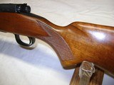 Winchester Pre 64 Mod 70 Fwt 243 Nice! - 18 of 20