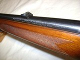 Winchester Pre 64 Mod 70 Fwt 243 Nice! - 15 of 20