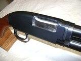 Winchester Pre 64 Mod 12 12ga Like New!