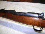 Winchester PRE WAR Mod 70 30-06 NICE! - 18 of 21