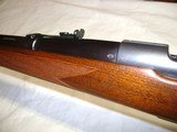 Winchester PRE WAR Mod 70 30-06 NICE! - 17 of 21