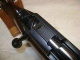 Winchester PRE WAR Mod 70 30-06 NICE! - 9 of 21
