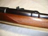 Winchester PRE WAR Mod 70 30-06 NICE! - 4 of 21