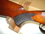 Remington Mod 725 30-06 NIB!! - 3 of 22