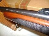 Remington Mod 725 30-06 NIB!! - 16 of 22