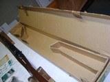 Remington Mod 725 30-06 NIB!! - 22 of 22
