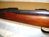 Remington Mod 725 30-06 NIB!! - 17 of 22