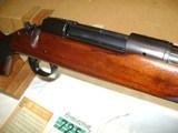 Remington Mod 725 30-06 NIB!! - 2 of 22