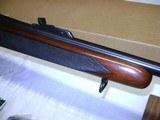 Remington Mod 725 30-06 NIB!! - 5 of 22