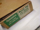 Remington Mod 725 30-06 NIB!! - 21 of 22
