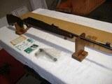 Remington Mod 725 30-06 NIB!!