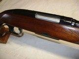 Winchester Pre 64 Mod 88 358!!