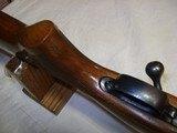 Winchester Pre 64 Mod 70 Std 243 Metal Butt! - 12 of 20