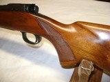 Winchester Pre 64 Mod 70 Std 243 Metal Butt! - 18 of 20