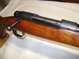 Winchester Pre 64 Mod 70 std 300 H&H Magnum