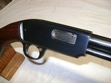 Winchester Pre 64 Mod 61 22 Magnum 99%!!!