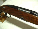 Winchester Pre 64 Mod 88 358 Nice!
