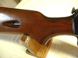 Winchester Pre 64 Mod 63 22 LR Grooved NICE! - 2 of 22