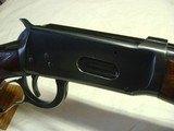 Winchester Pre 64 Mod 64 Deluxe 32 WS Nice!