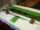 Remington 760 30-06 NIB!!