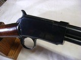 Winchester Pre 64 Mod 62A 22 S,L,LR Metal Butt NICE!