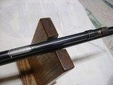 Winchester Pre 64 62A 22 S,L,LR - 16 of 22