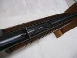 Winchester Pre 64 62A 22 S,L,LR - 11 of 22