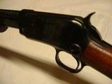 Winchester Pre 64 62A 22 S,L,LR - 19 of 22