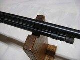 Winchester Pre 64 62A 22 S,L,LR - 5 of 22