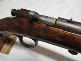 Winchester 1902 22 S,L,Extra Long