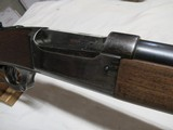 Savage 1895 303 Savage Round Barrel RARE!!
