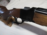 Ruger No 1 357 Mag Like New!!