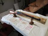 Winchester Mod 94AE 30-30 NIB