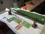 Remington 700 Classic 220 Swift with Box