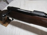 Winchester Pre 64 Mod 70 Fwt 358!!