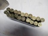 Buffalo Arms 40-65 Ammo Partial Box - 1 of 3