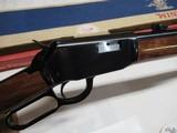 Winchester 9422M XTR 22 Magnum NIB! - 2 of 19