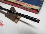 Winchester 9422M XTR 22 Magnum NIB! - 12 of 19
