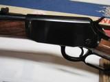 Winchester 9422M XTR 22 Magnum NIB! - 15 of 19