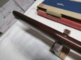 Winchester 9422M XTR 22 Magnum NIB! - 10 of 19