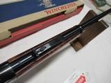 Winchester 9422M XTR 22 Magnum NIB! - 8 of 19