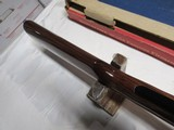 Winchester 9422M XTR 22 Magnum NIB! - 7 of 19